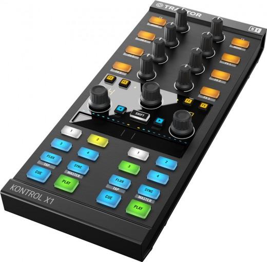 kontrol-x1-mk2-profile