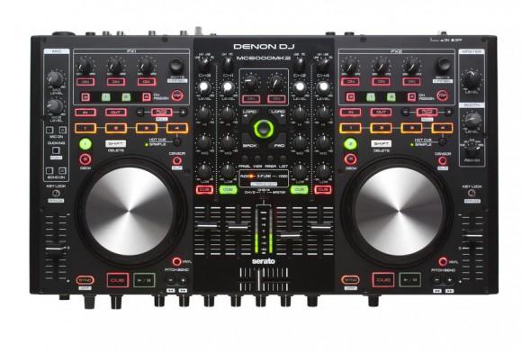 Denon-DJ-MC6000-Mk2