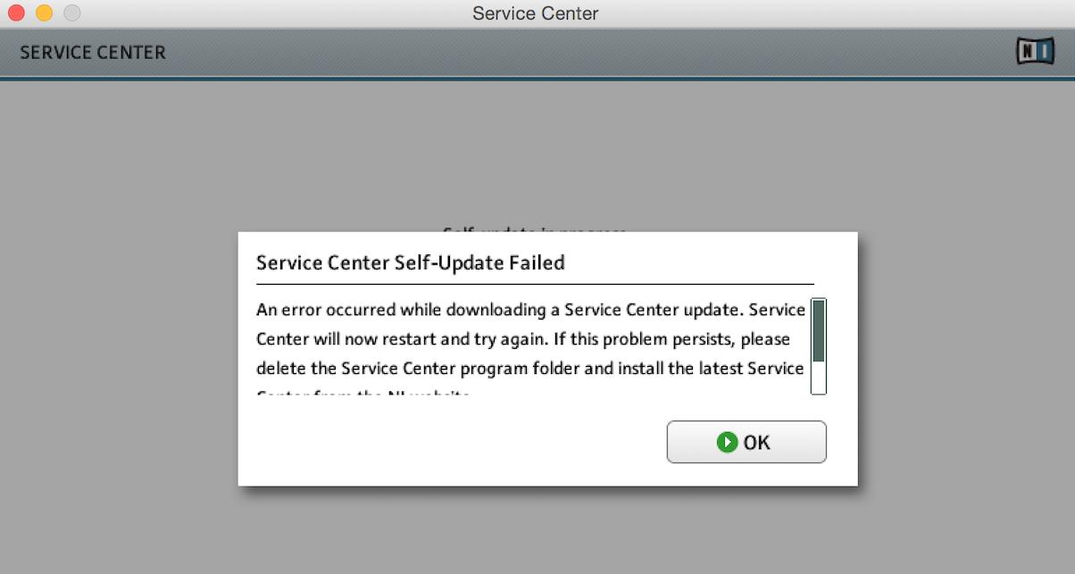 service_center_error