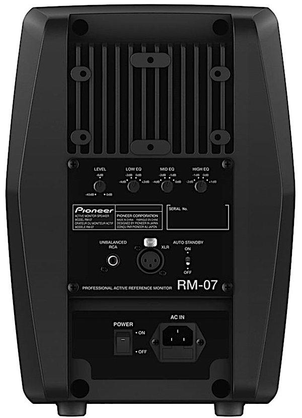 RM-07