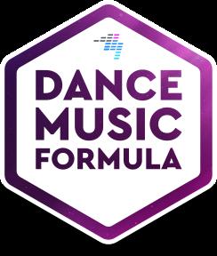 You're In! - Digital DJ Tips
